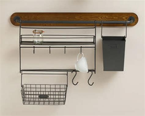 modular kitchen wall storage collection from cost plus world cost plus world market recalls modular storage bars due to