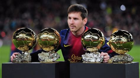 messi biography facts lionel messi age weight biography information about