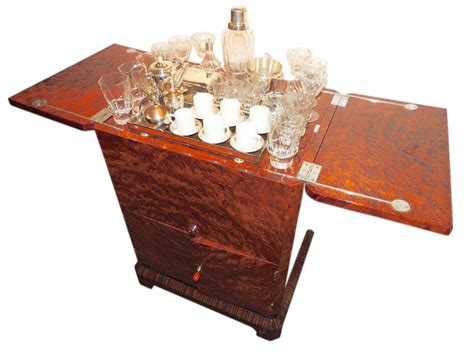 martini bar decor 100 martini bar furniture touche martini bar