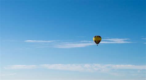 Free photo hot air balloon floating fun free image on pixabay 1302110