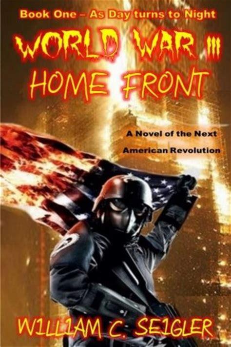 american war a novel books world war iii home front a novel of the next american