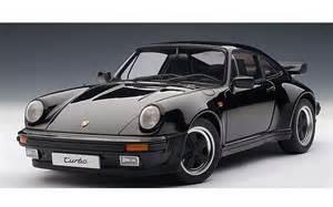Porsche La 1986 Porsche 911 Turbo Galerie Photo 22 50 Le Guide