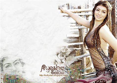 Dara Set By Ayesha actresses wallpapers indian actros pictures reviews ayesha takia