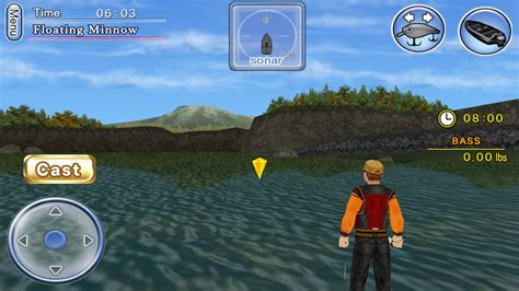 fishing boats games free online bass fishing 3d free android apps on google play