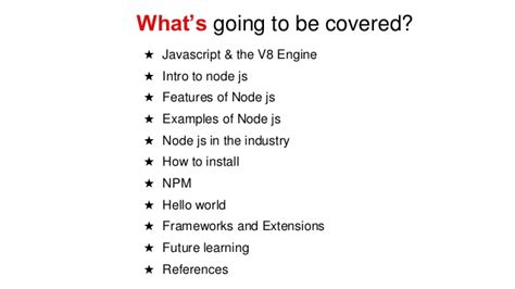javascript tutorial for beginners with exles in asp net node js for beginners