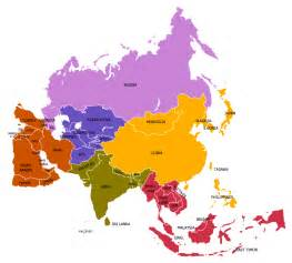 continent maps solution conceptdraw com