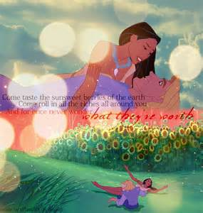 color of the wind colors of the wind disney photo 24164663 fanpop