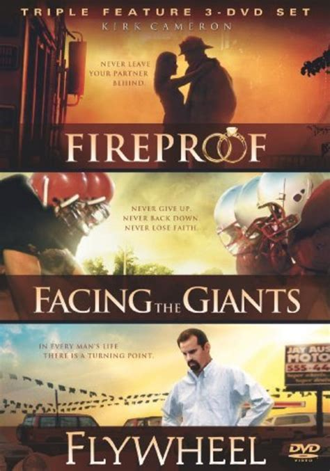 film motivasi facing the giants watch facing the giants on netflix today netflixmovies com