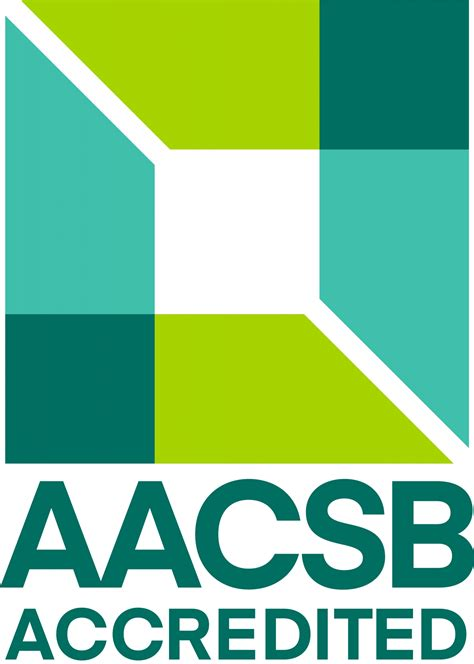 American Intercontinental Mba Accredited by Aacsb Standards School Of Business Eastern Kentucky