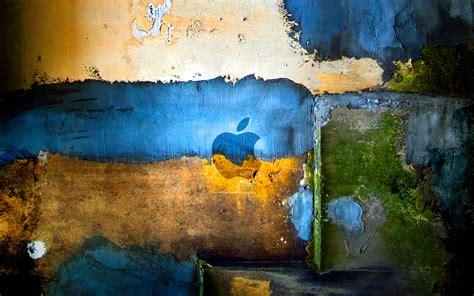 wallpaper apple ke wallpapers hd taringa