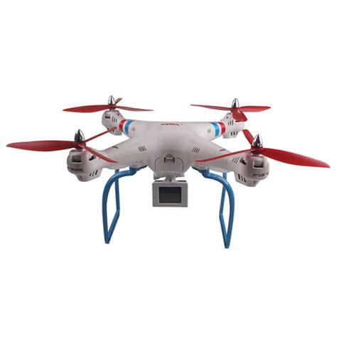 Dji Phantom 3 Syma 8 Landing Gear rc quadcopter spare parts landing gear for dji phantom 3 syma x8c x8w x8g ebay