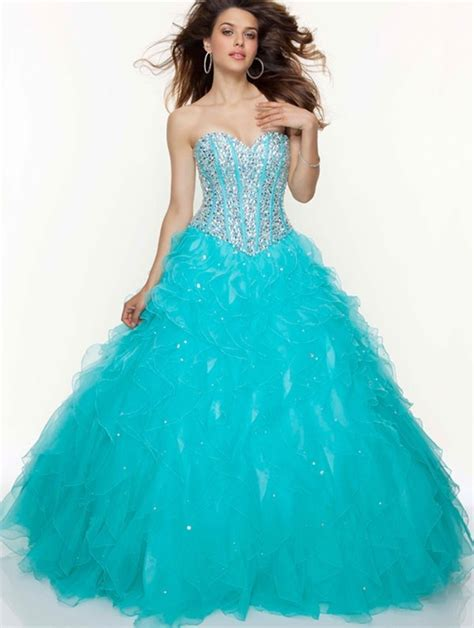 cheap haircuts toms river nj 19 best prom dresses images on pinterest weddings