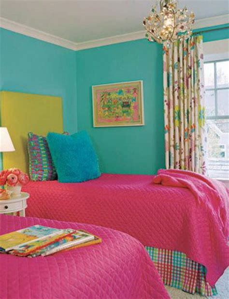 teal and red bedroom teal and red bedroom bedroom at real estate
