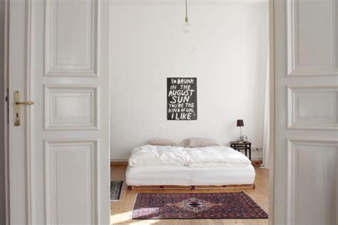 Küche Gemütlich Gestalten 4211 by Schlafzimmer Altbau Einrichten