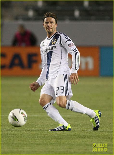 david beckham soccer player biography david beckham soccer newhairstylesformen2014 com