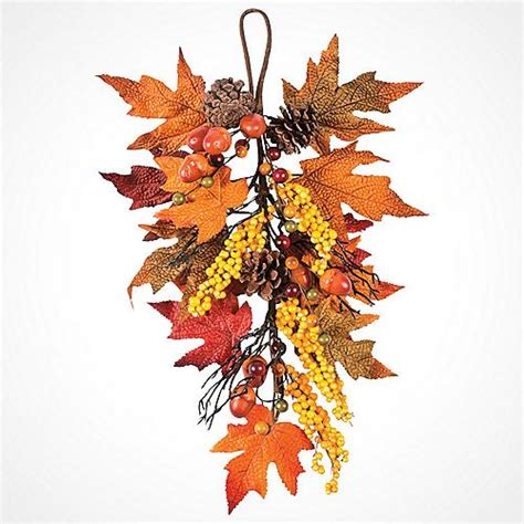 thanksgiving decorations thanksgiving decorations turkey decor ideas