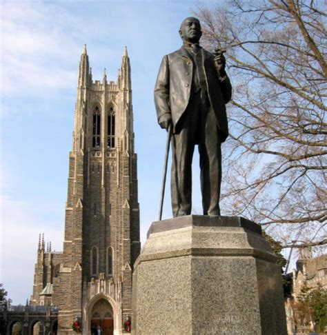 Duke Executive Mba Cost by Top 25 Emba Programs 2018 Mba Today
