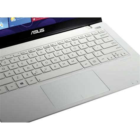 Notebook Asus Vivobook F200ma Kx448b asus vivobook x200 f200 g 252 nstiges 11 6inch touch notebook bekommt update auf haswell bay