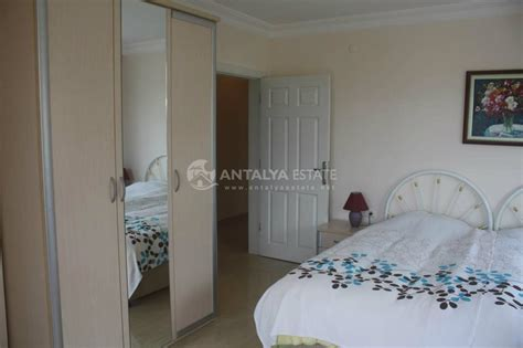 cheap three bedroom apartments cheap 3 bedroom apartment in alanya