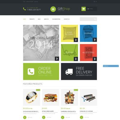 shopify themes gifts gifts shopify themes