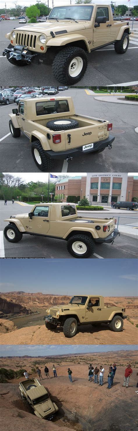 Jeep Dealerships In Nj Jeep Wrangler Jt The Best Jeep Dealership In New Jersey