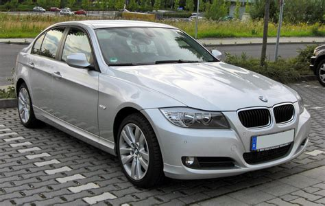 2005 Bmw 328i by 2005 Bmw 330xi E90 Related Infomation Specifications