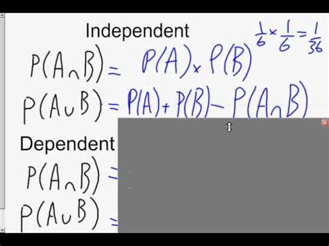 venn diagram probability formula stats probability david explains venn diagrams