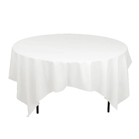 White Kitchen Design white table linen 90 215 90 catering hire shropshire