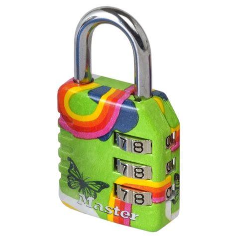 changer code cadenas fortress cadenas fortress stunning tvc formula with cadenas