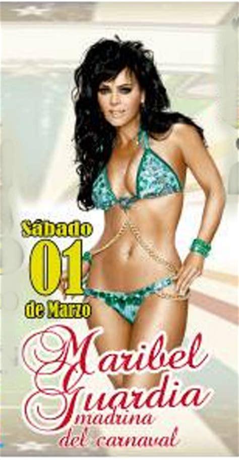New Webe Maribel 089 search results for maribel guardia calendar calendar 2015