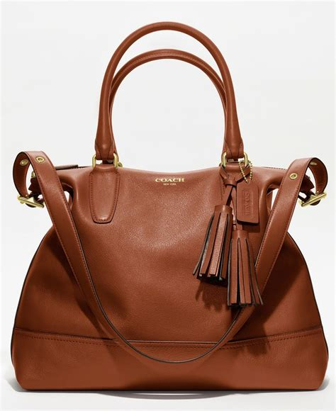 17 best images about macys handbags on bags accessories and satchels