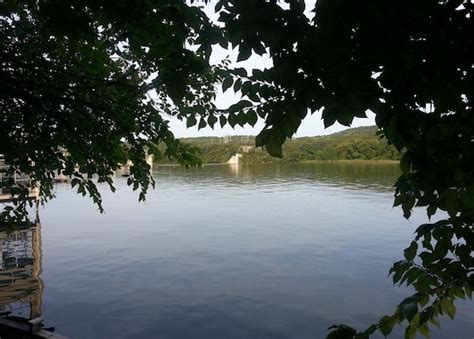 lake austin boat rental austin tx lake austin today s image earthsky