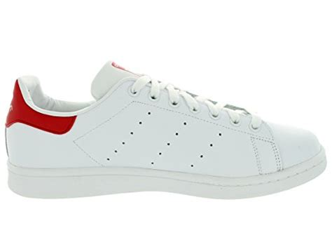 Sepatu Murah Adidas Stansmith Abu adidas stan smith s sneakers buy in uae apparel products in the uae see prices