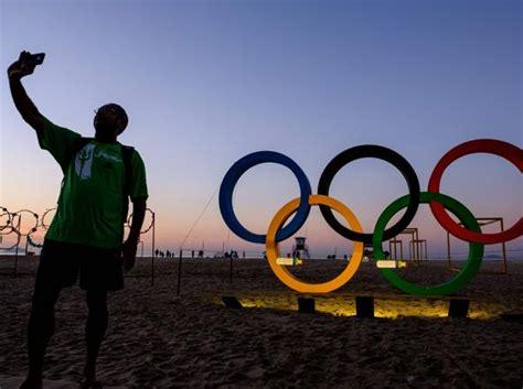 sedi olimpiadi olimpiadi 2016 calendario fuso orario inizio e