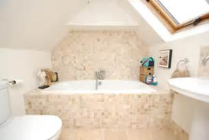 Loft Conversion Bathroom Ideas by Small Loft Conversions Ideas Joy Studio Design Gallery