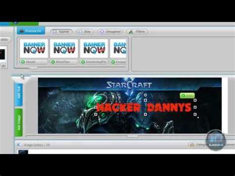 templates de banners em flash como criar um banner em flash sem nenhum programa youtube