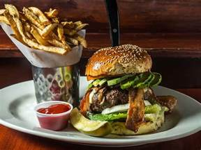 best burger nyc best burgers in nyc hamburgers veggie burgers and more