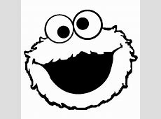 Elmo Coloring Pages   Wecoloringpage.com Elmo Face Coloring Page