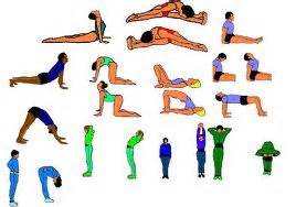 exercises grow taller growtaller4idiots review