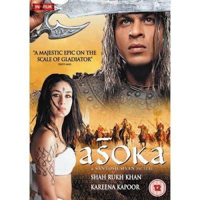 film seri india asoka indian movie asoka driverlayer search engine