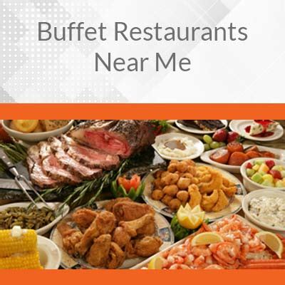 restaurants deals near me find best restaurants deals