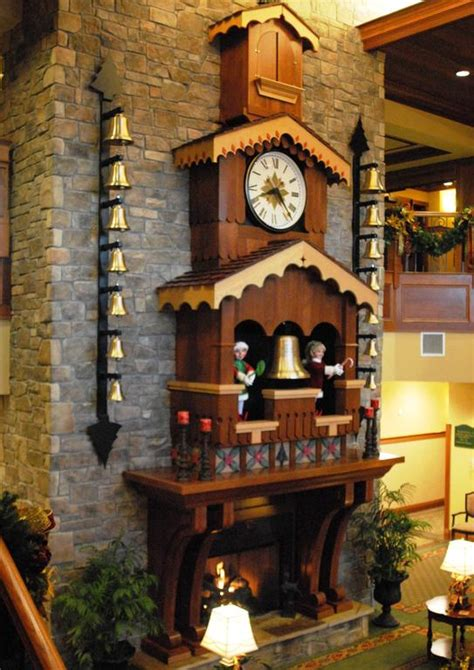 the inn at christmas place pigeon forge book your