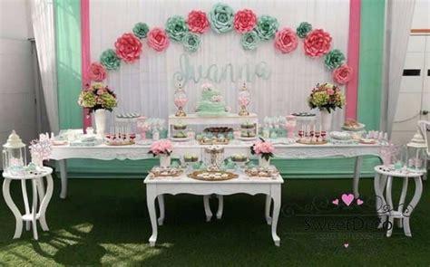decoracion mesas vintage alquiler de mesas vintage shower matrimonio fiestas