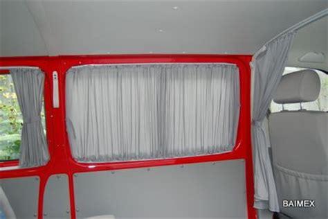 vw cer curtains vw t4 blinds curtains multivan 12 piece set baimex ebay