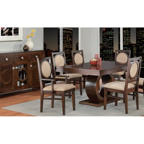 dining room furniture orlando orlando dining chair home envy furnishings solid wood