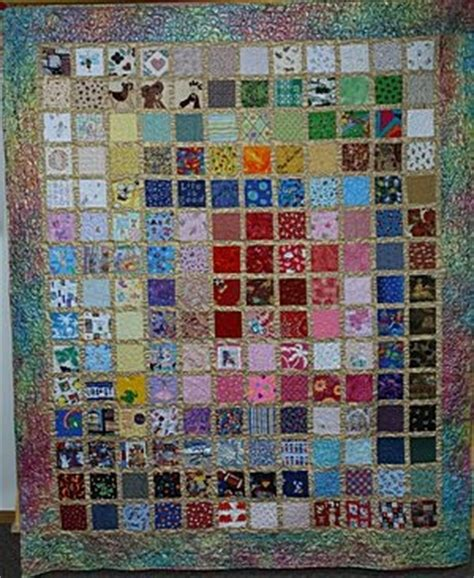 100 Wishes Baby Quilt by 1000 Images About Quilts 100 Wishes On