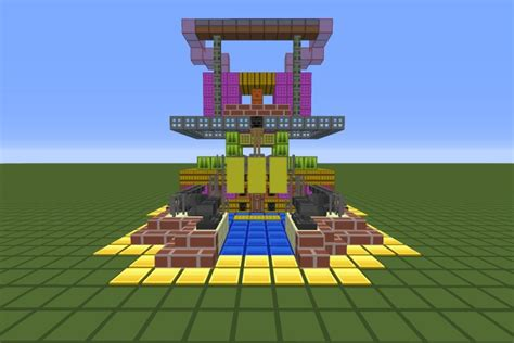 ugliest house ever ugliest house ever minecraft project