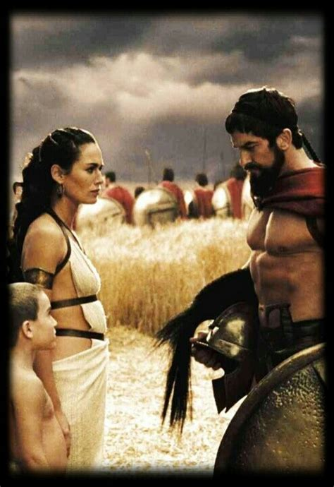 300 film queen gorgo 300 one of my favorite movies king and queen