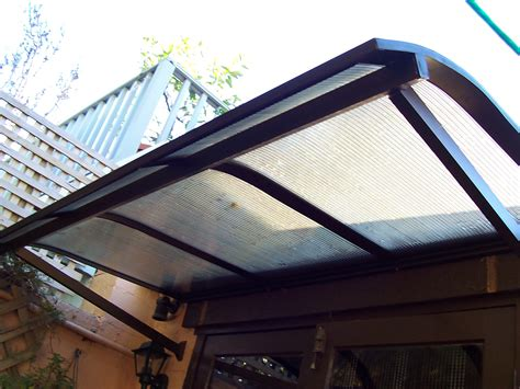Bullnose Awnings by Window Hoods Australia Heritage Window Awnings Au