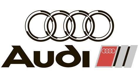 Audi Emblem Aufkleber by Audi Emblem Audi Related Emblems Cartype Logo Audi